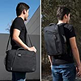 14 in Laptop Bag for Lenovo Yoga 7i 9i C740
