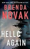 Hello Again (Dr. Evelyn Talbot Novels) by  Brenda Novak in stock, buy online here