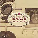 Isaacs Bluegrass: Radio Hits
