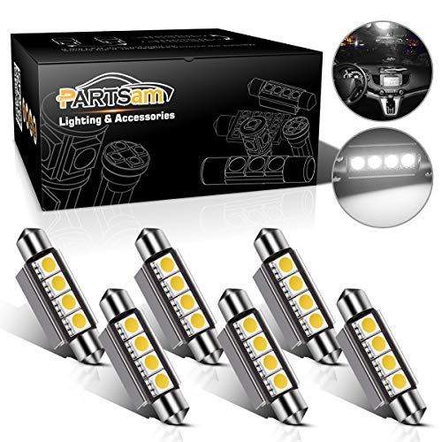 Interior Led Lights For Caravans in US - 8