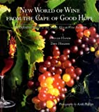New World of Wine, Phyllis Hands and David Hughes, 0958424721
