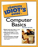 Computer Basics, Joe Kraynak, 0028642309