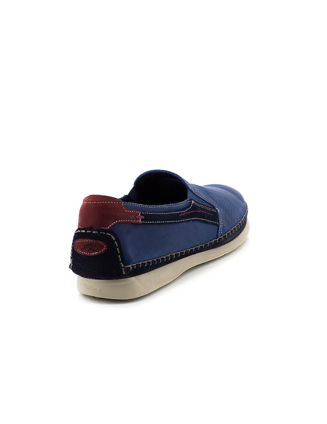 Chaussure Peau Nue Et Sacs Chaussures Alpe 36241121 PwHxvppq