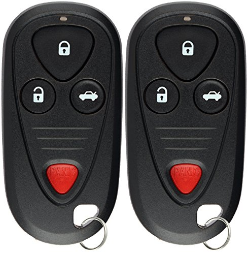 keylessoption-keyless-entry-remote-control-car-key-fob-replacement-for-e4eg8d-444h-a-pack-of-2