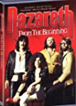Nazareth: From The Beginning