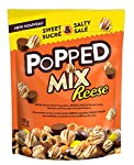 REESE POPPED Chocolate Peanut Butter Snack Mix, 170 Gram