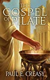 The Gospel of Pilate