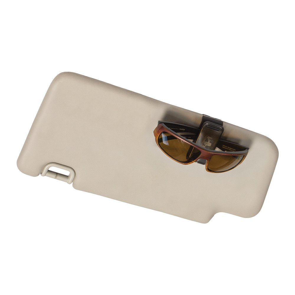 Chums Glasshopper Visor Clip 30054