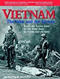 Vietnam, Thomas Boettcher, 0972949100