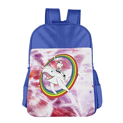 Academy Backpacks For Girls - 8