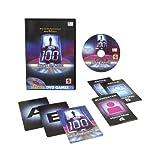 Mattel 1 Vs. 100 DVD Board Game