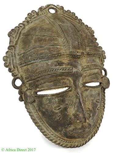 te D'Ivoire African Art ()