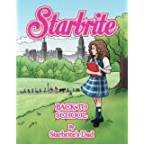 STARBRITE: BACK TO SCHOOL