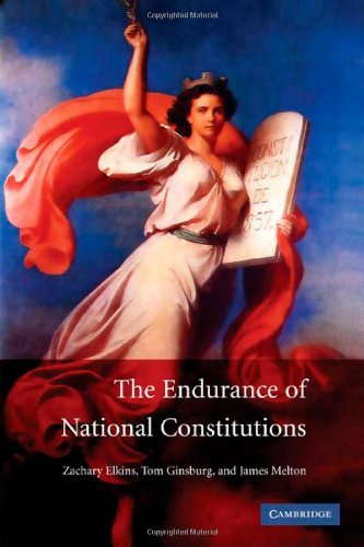 the-endurance-of-national-constitutions