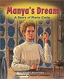 Manya's Dream, Frieda Wishinsky, 1894379543