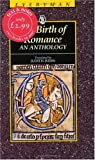 The Birth of Romance, Periplus Editors, 0460870483