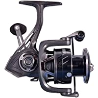 Cadence Fishing CS5 Spinning Reel | Lightweight Carbon...
