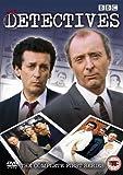 The Detectives - Series 1 [Reino Unido] [DVD]