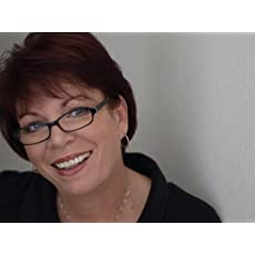Sheila Horgan