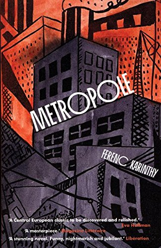 Metropole - Metropol Collection