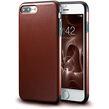 leather iphone case 8