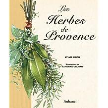Herbes de Provence (Les)