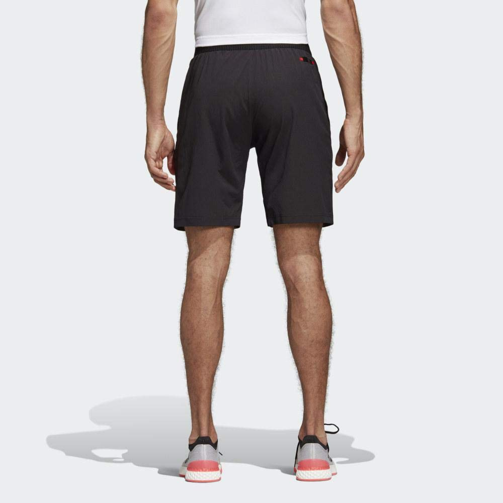 adidas Herren Matchcode 9 Zoll Shorts