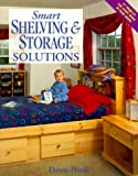Smart Shelving and Storage Solutions, Danny Proulx, 1558705090