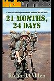 21 Months, 24 Days