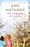 The Language of Sisters: A Novel