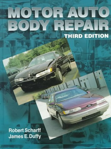 Gamer culture canada on marketplace for Motor vehicle body repair