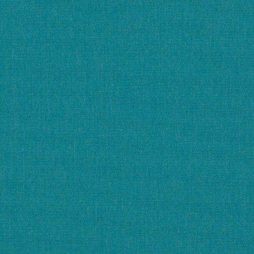 - Sunbrella Turquoise #6010 Awning / Marine Fabric