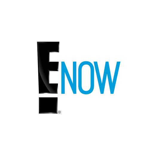 E  Now