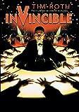 Invincible (2002)