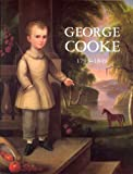 img - for George Cooke 1793 1849 book / textbook / text book
