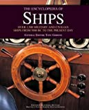 The Encyclopedia of Ships, , 1571452966