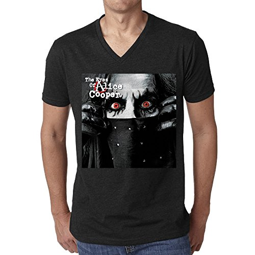 alice-cooper-the-eyes-of-alice-cooper-mans-t-shirt-v-neck-black