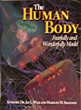 The Human Body, Marilyn Shannon, 1932012117