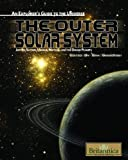 Outer Solar System, , 1615300147