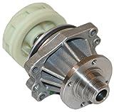 Beck Arnley 131-2130 Water Pump