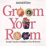 Groom Your Room, , 1562475312