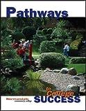 Pathways to College Success, Poindexter, Starletta, 0757523951