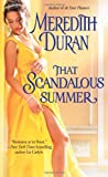 That Scandalous Summer (Rules for the Reckless)