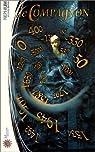 Le Compagnon (Livret source pour Nephilim) par Editions