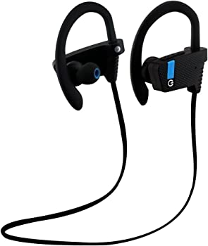 Frayagresa Sport Bluetooth Wireless Headphones
