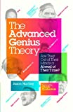 The Advanced Genius Theory, Jason Hartley, 1439102368