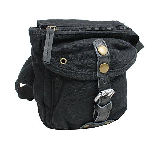 65-stylish-small-canvas-waist-bag-c94black