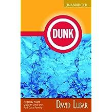 Dunk -OS