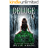 Deluge: Dark Urban Fantasy (Shifter Chronicles Book 4)