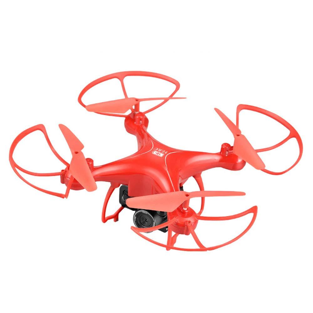 mejor moda ZNHL Vehículo aéreo no tripulado 200W Alta definición Antena Antena Antena aérea Cuatro Ejes avión presión de Aire Altura Fija helicóptero Larga Vida de batería Modo VR conexión WiFi,Red  buena reputación